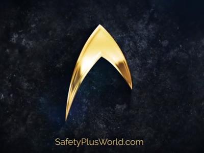 mPower UNI321 Single Gas Detector - Safety Plus World